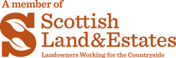 SL&E-A-Member-of-logosmall